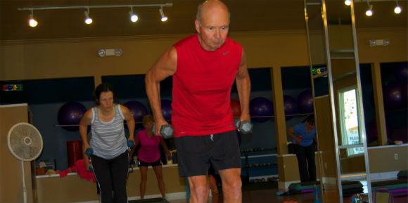 jen murphy fitness classes