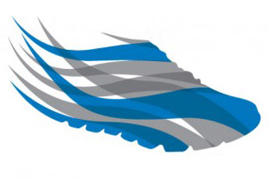 Silver Slippers Program 28 Images Silver Sneakers Logo